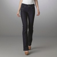 jeans for women over 50 image